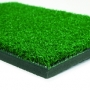 Eco base turf mat