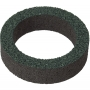 SG18000 Recycled rubber hole reducer